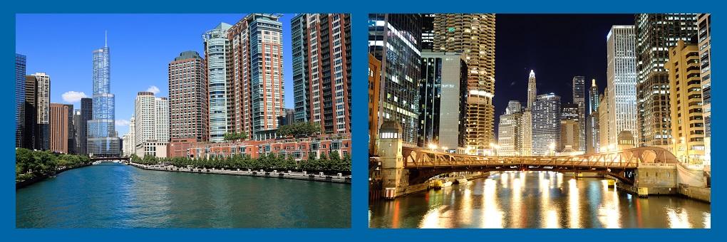 Power Boat Rentals - Chicago's Premier Boat RentalsPower